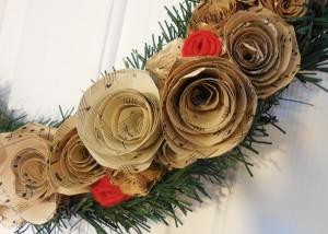 christmas wreath 4