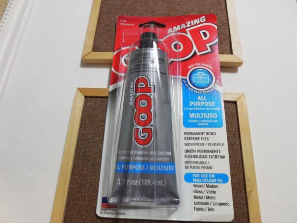sand dollar pic 6 goop glue
