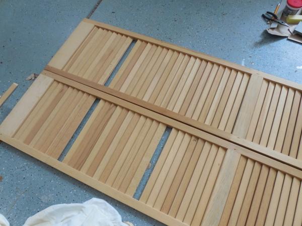 shutter shelf 3