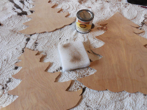 wood tree 3.jpg